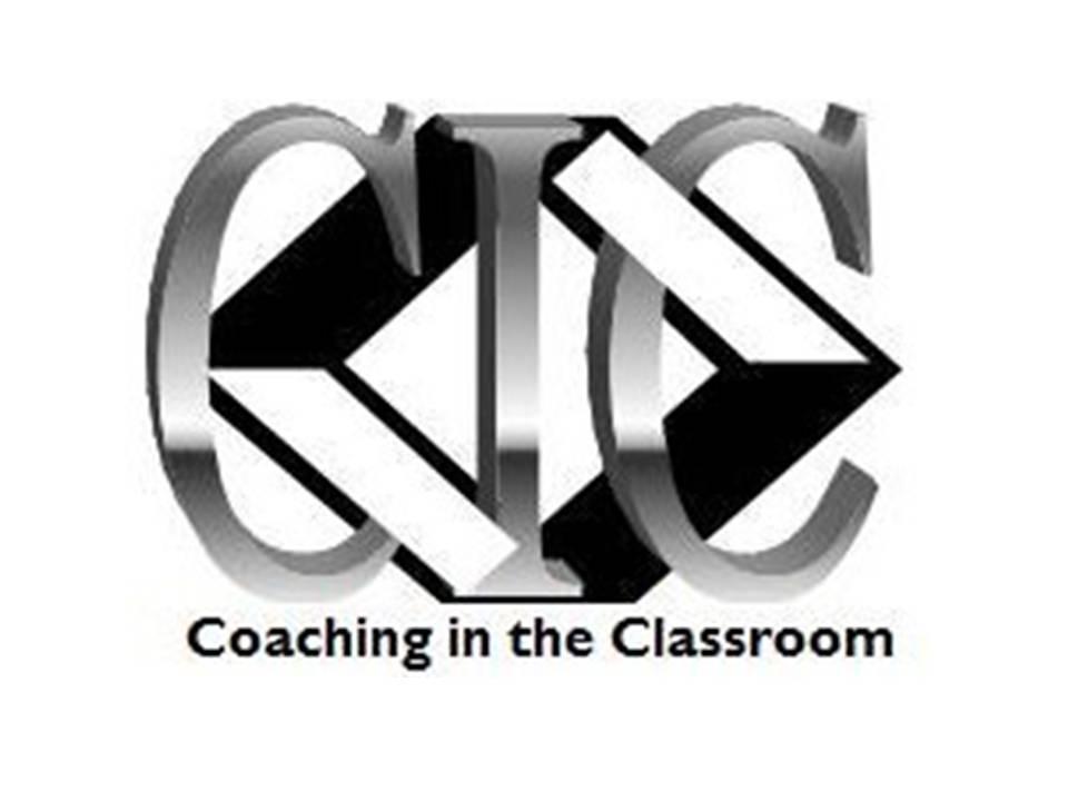 CIC logo.jpg