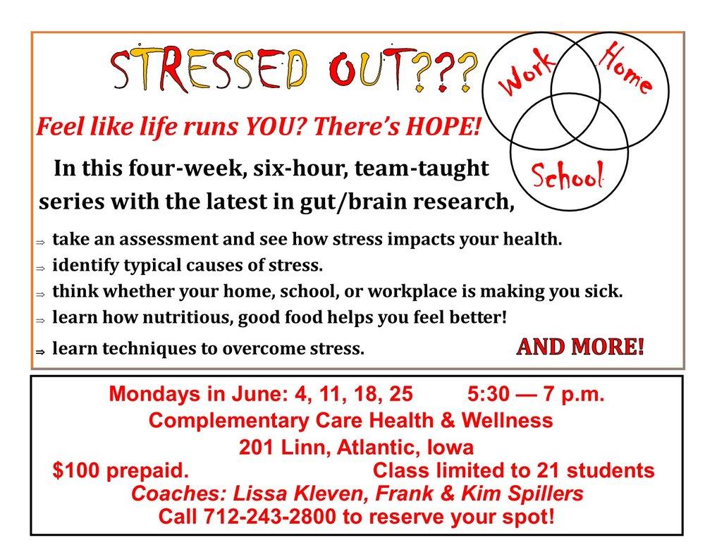 Stress Mgmt 0618.jpg