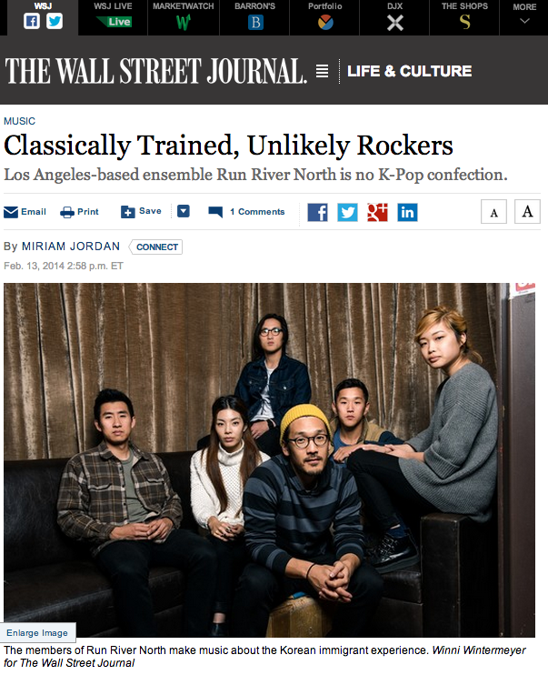 WSJ 2.13.14.png