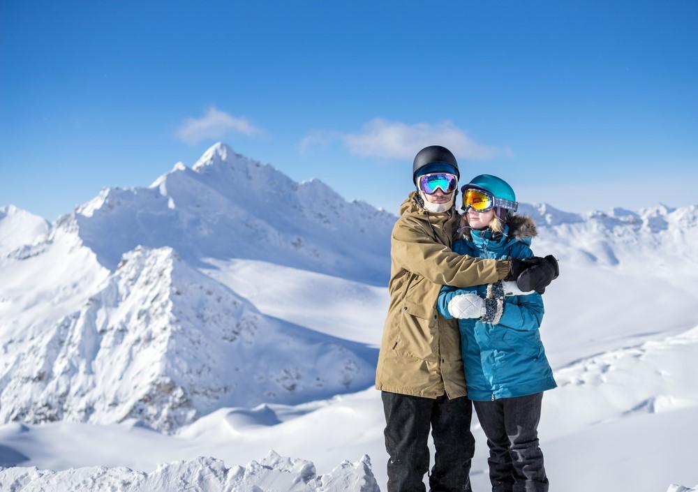 snowboardcoupleedited.jpg