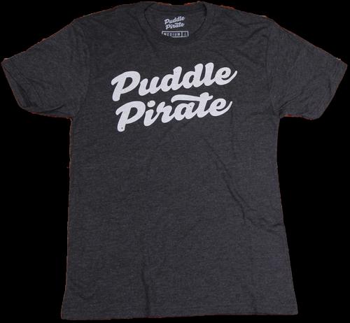Puddle_shirtCutout.png