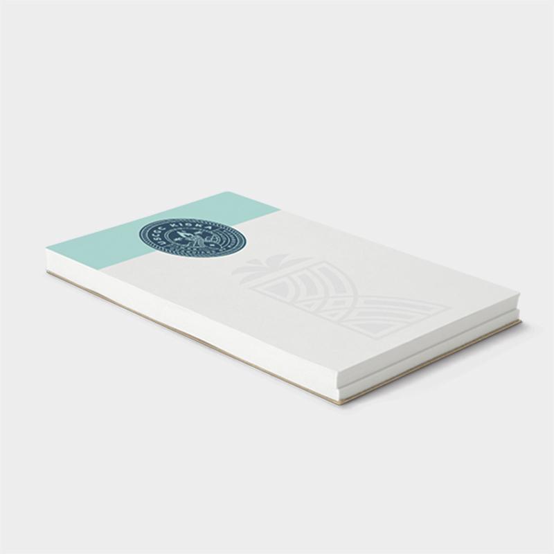 Teal -  Book.jpg