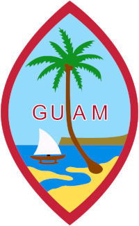 Coat_of_arms_of_Guam.png