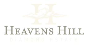 Heavens Hill Diamond Estate