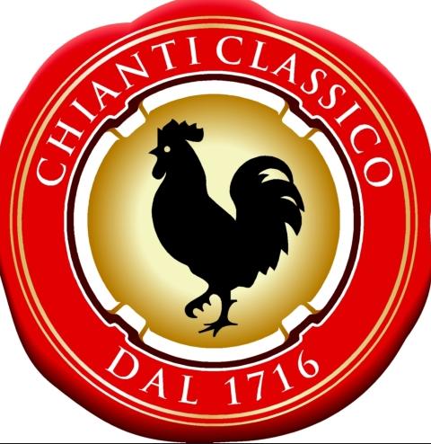 Consorzio del Gallo Nero Chianti Classico