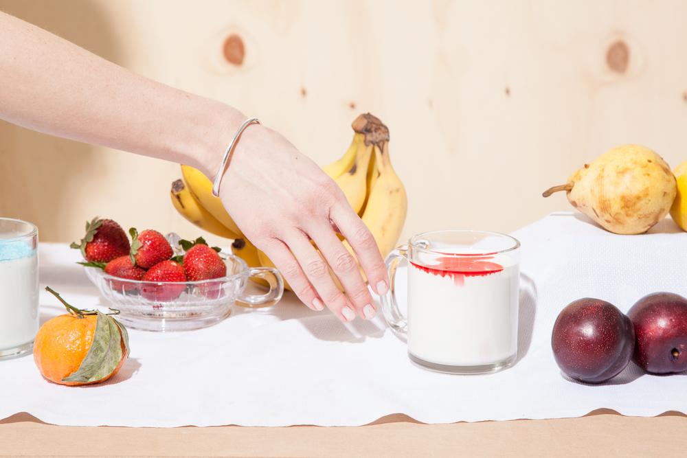 fruittest-2-1.jpg