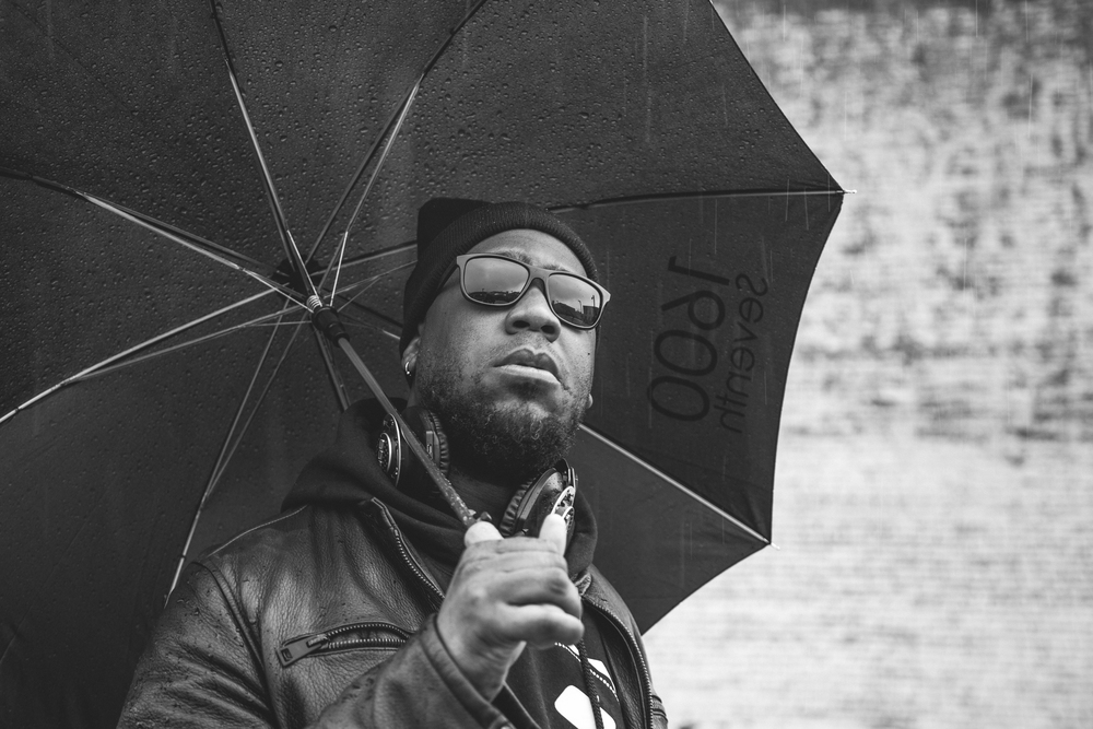 Robert_Glasper_bw--3.jpg