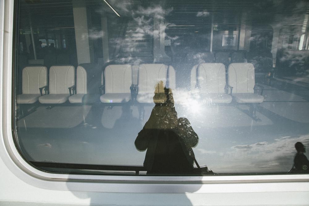 ferryreflection-3193.jpg