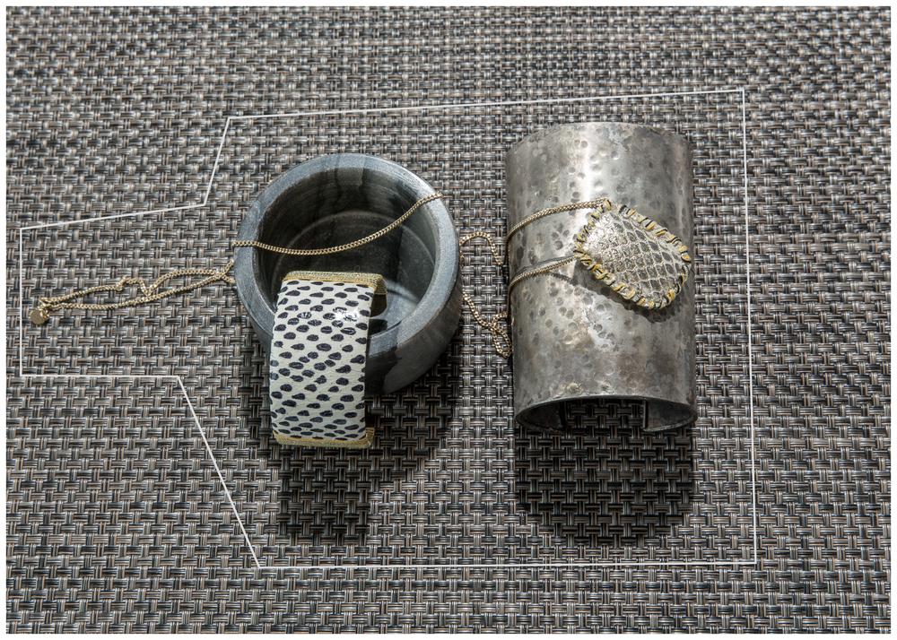 BabyandCo_jewelry-2.jpg