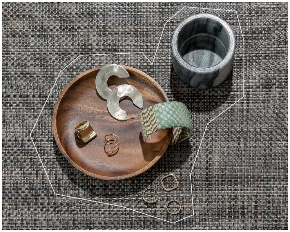 BabyandCo_jewelry-1.jpg