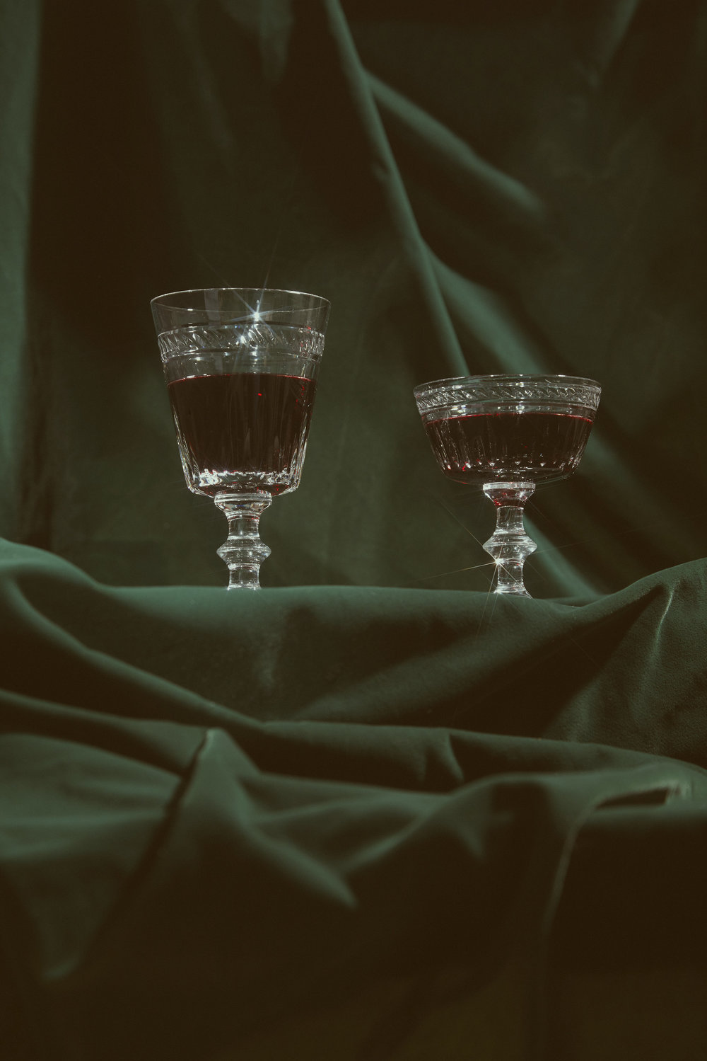 161213_glassware17307.jpg