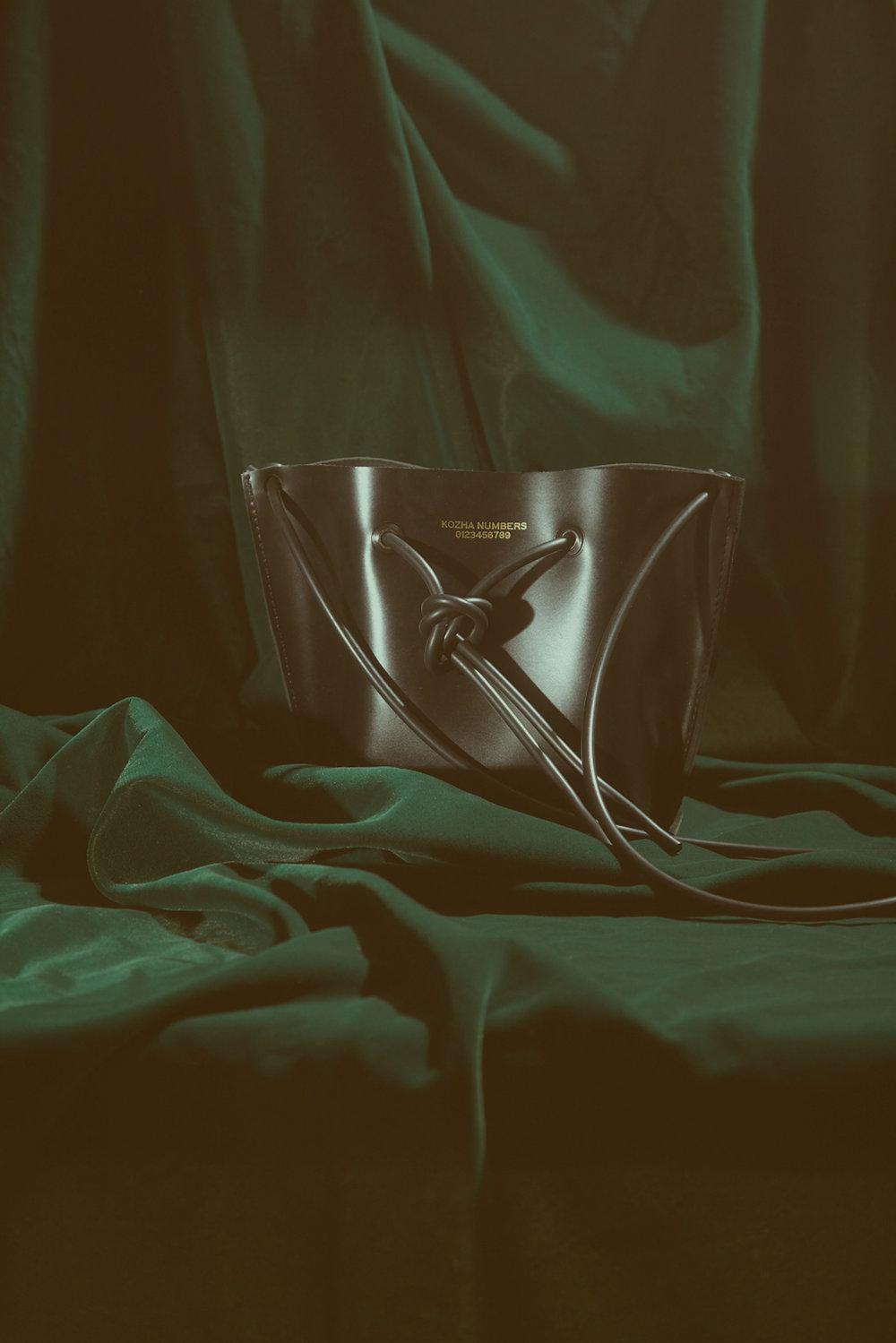 161213_glassware17259v3.jpg