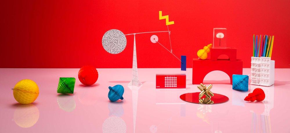 EDITORIAL_MoMA-Design-Store_CAT-HEADER_138_MAIN.jpg