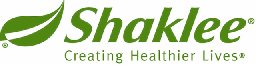 Shaklee - resized.png