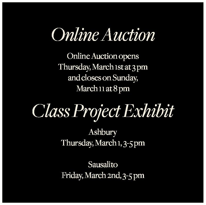 auction_dates.png