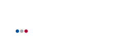 logo_lycee.png
