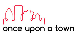 Once upon a Town logo_small.jpg