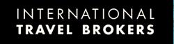 International Travel Brokerssmall.png