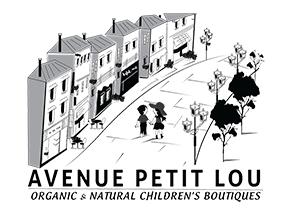 Avenue_Petit_Lou_Logo_-_SMALL.png