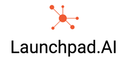 Launchpad AI.png