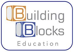 buildingblocks.png