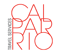 CALPARRIO-logo.png