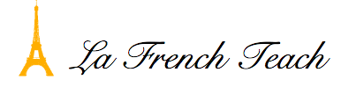 La french teach.png