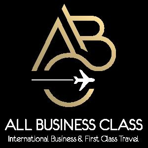 ABC-logo-white.png