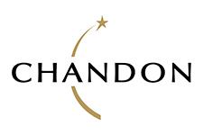 Chandon_logo2015-gold NEW.jpg