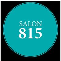 815 logo (1) lowres.png