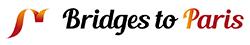 LOGO-BRIDGES-TO-PARIS_sm.jpg