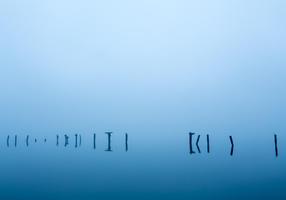 potomac_river_blue.jpg