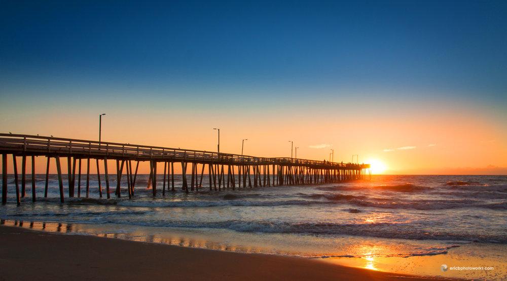 va_beach_pier_sunrise_ericbphotoworks.jpg