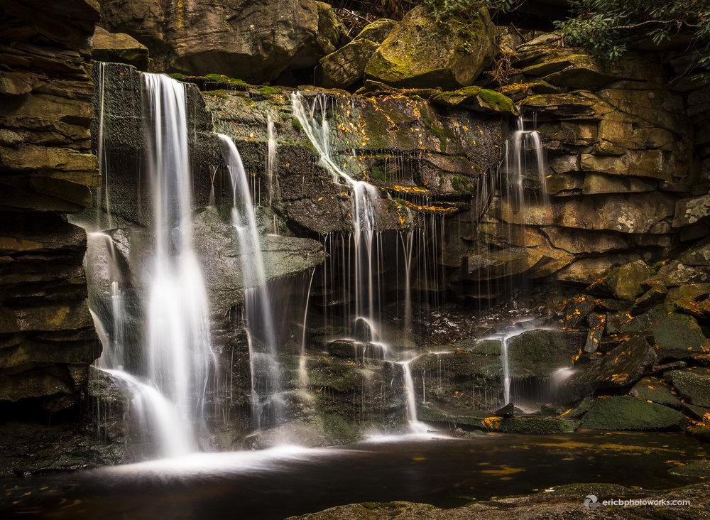 blackwater_falls_upper_002_ericbphotoworks.jpg