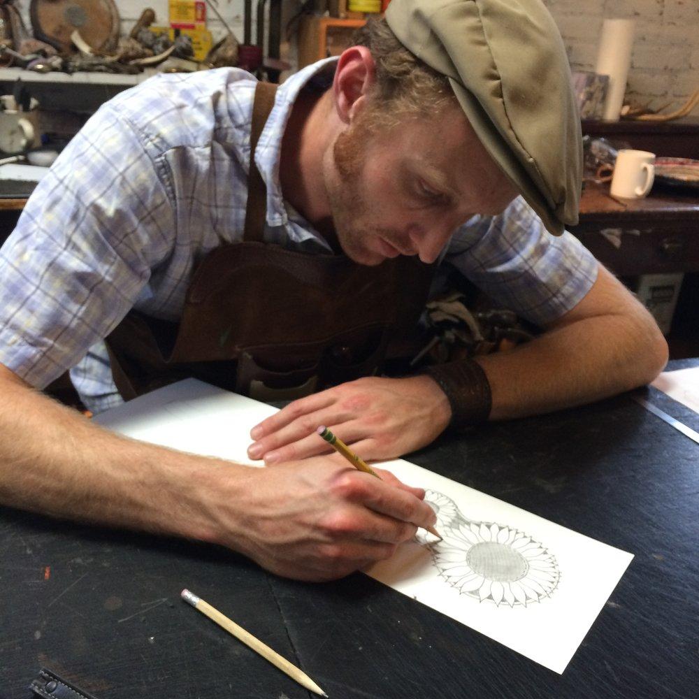 Tom drawing.jpg