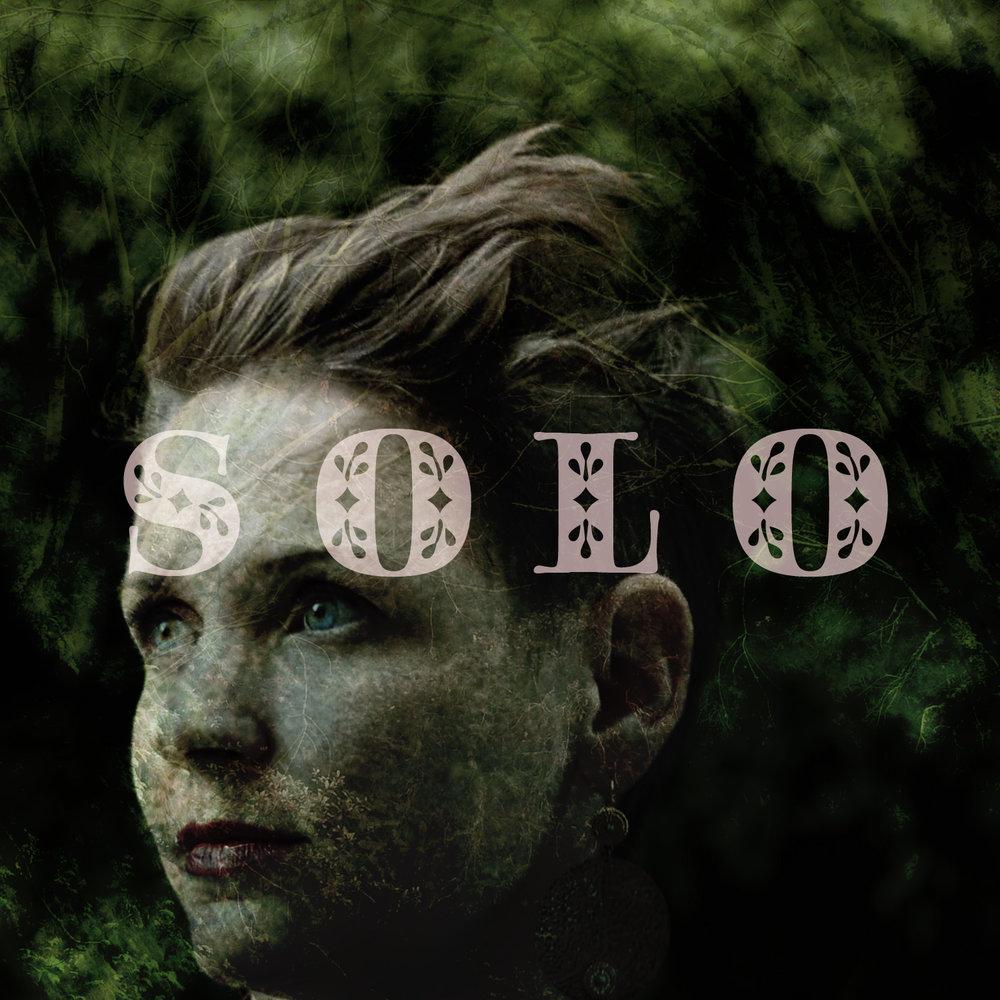 SoloMusicPicV01flat.jpg