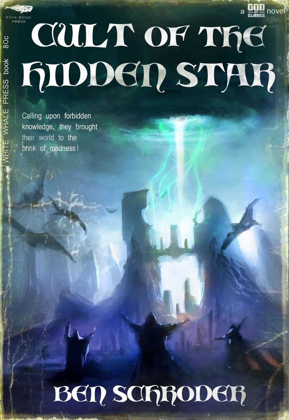 cult_of_the_hidden_star_flat2.jpg