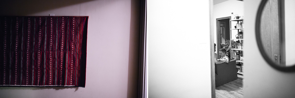 storyboard044.jpg