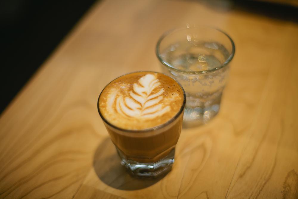 CAFEP-0050
