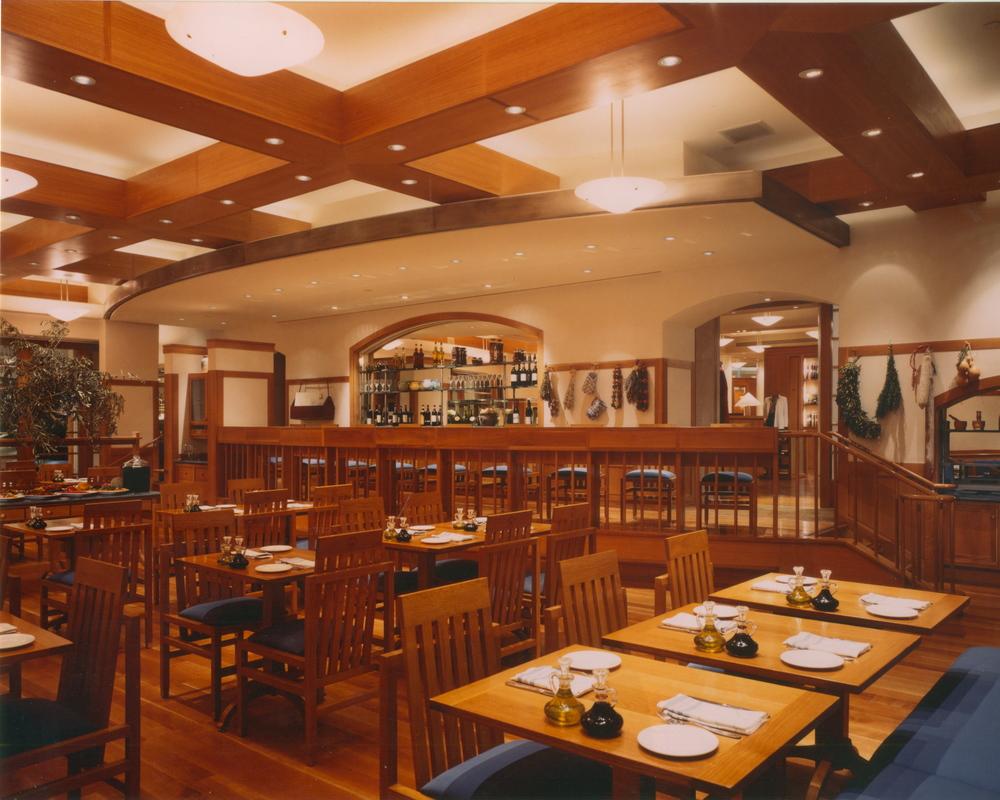 SCPrestaurant2.jpg