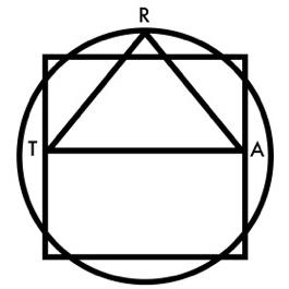 thane logo1-1.jpg