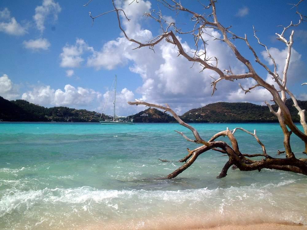 Sandy Isle01.JPG