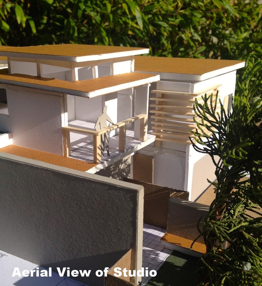 Master Bedroom Upstairs Nursery Downstairs modren master bedroom upstairs nursery downstairs from left to