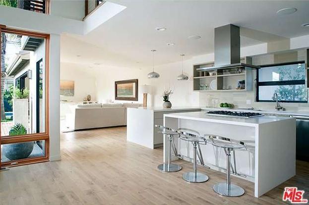 6. Kitchen Den View.jpg