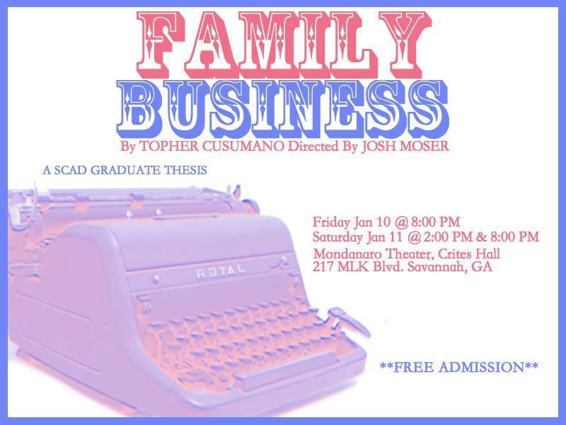 familybusiness.jpg