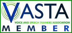 Small VASTA Member Logo.jpg