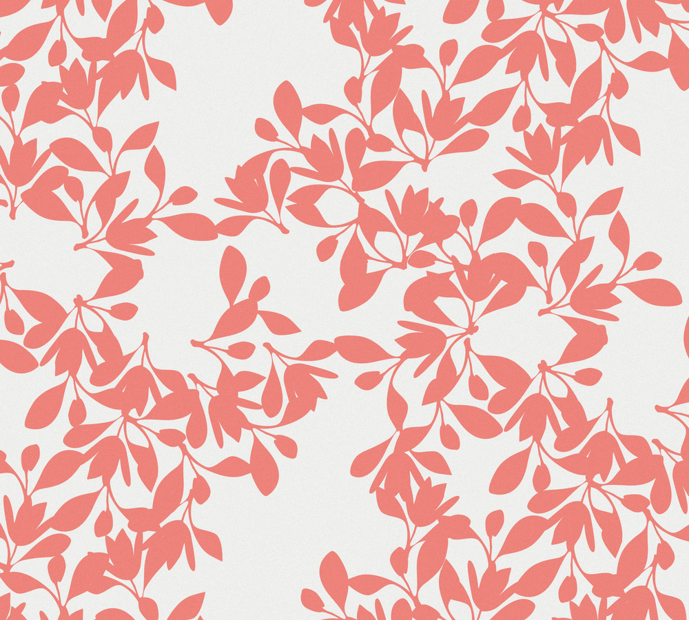 blossom-trim.jpg