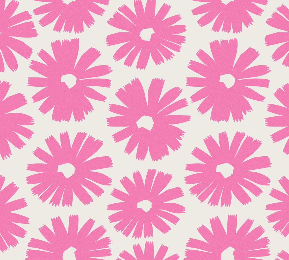flower-power.jpg