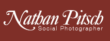Nathan Pitsch Social Photography