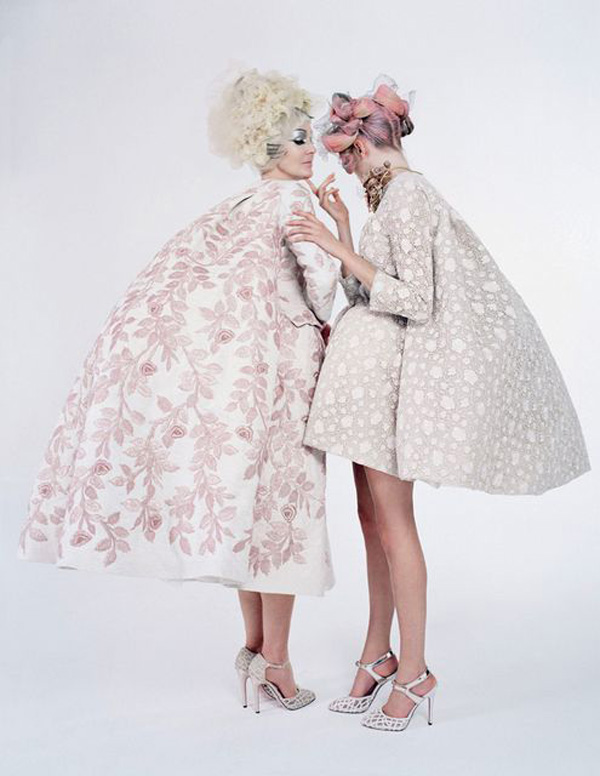 theladyintweed :     Tim Walker